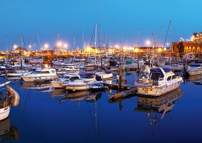 ramsgate-harbour_medium