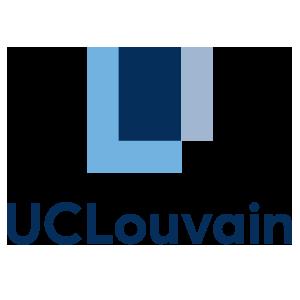 UCLouvain_Logo_Pos_RVB