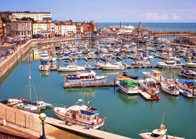 ramsgate-harbour-and-boats