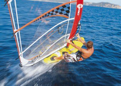 4_windsurfing