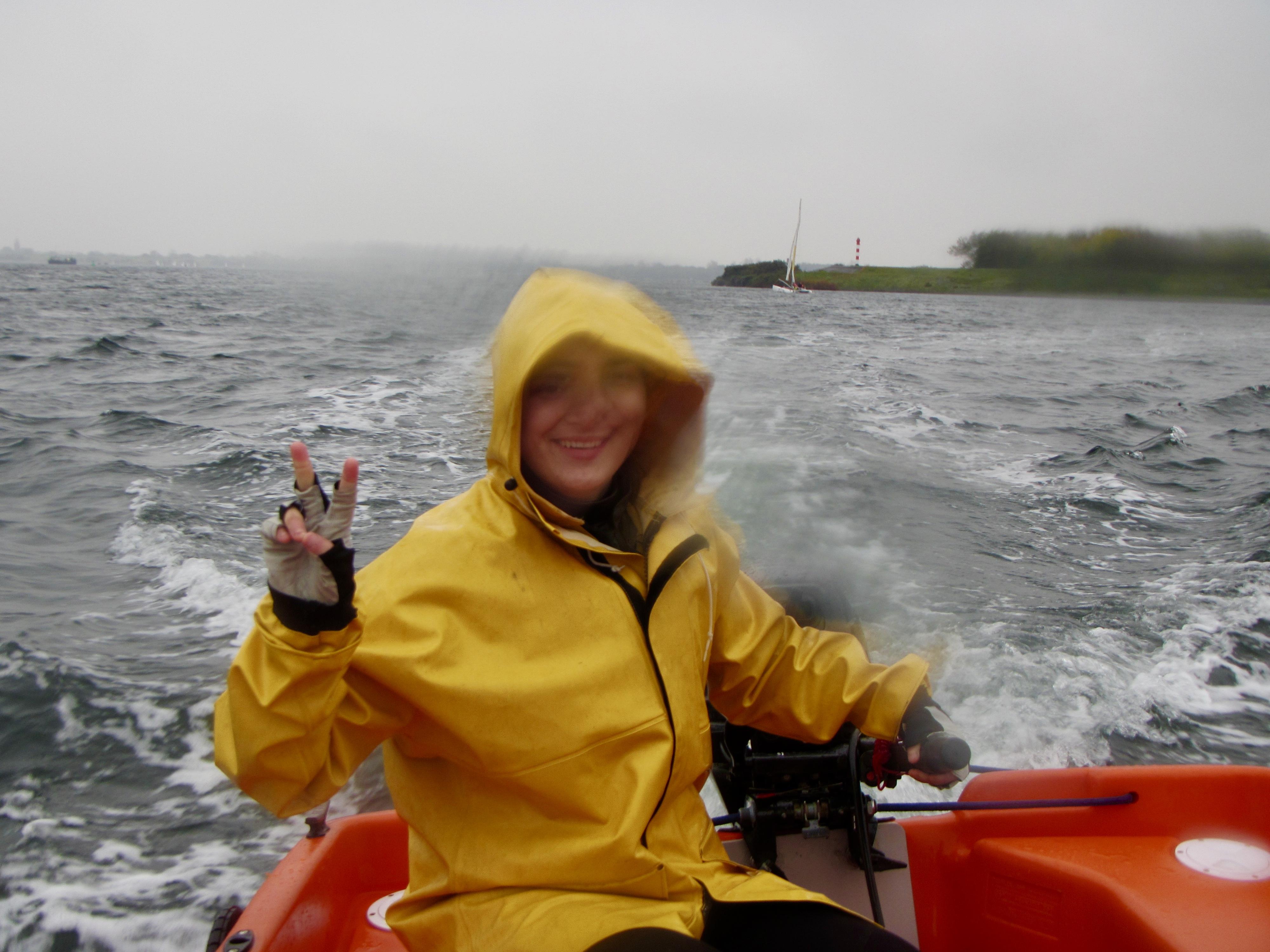 Elisa Van Kerckhove